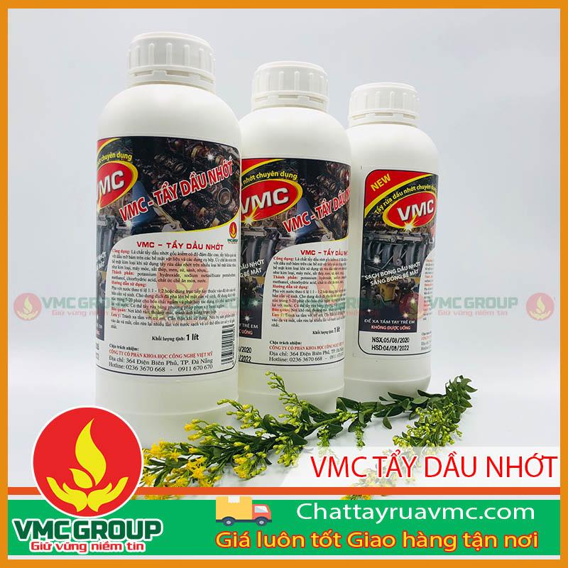 sieu-tay-dau-nhot-vmc-can-10-lit