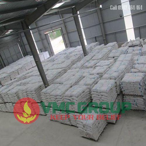 BAN DA VOI CACO3-CANXI CACBONAT-ÐÁ VÔI-CALCIUM CARBONATE
