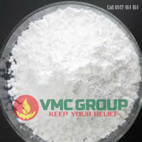 CMC – SODIUM CARBOXYMETHYL CELLULOSE bot trang