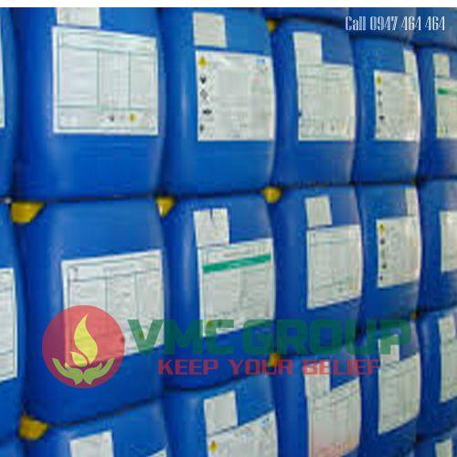 OXY GIA THAI LAN H2O2