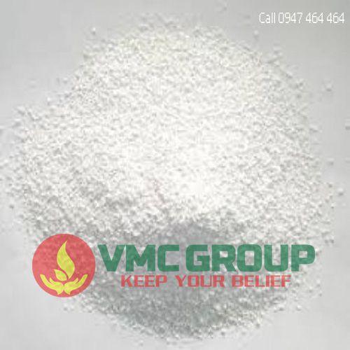 Calcium hydrophosphate CaHPO4