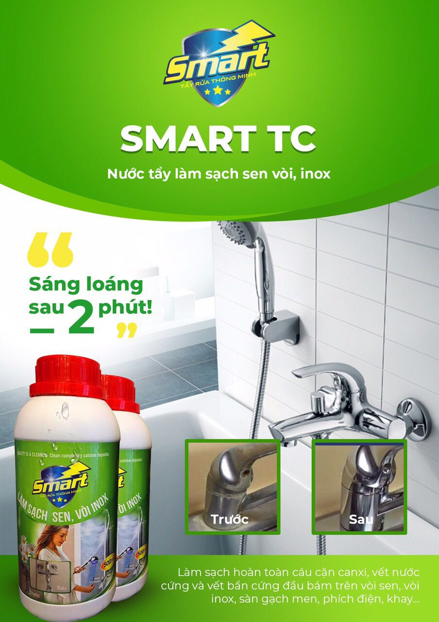 smart tc