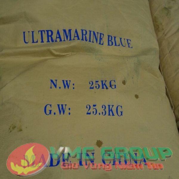 Al6Na8O24S3Si6-ULTRAMARIN-BLUE-XANH-DƯƠNG-600×600