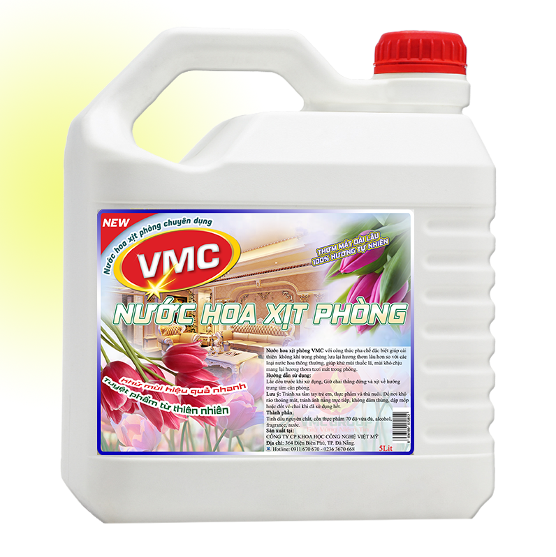 Nước-hoa-xịt-phòng-vmc-can-5lit