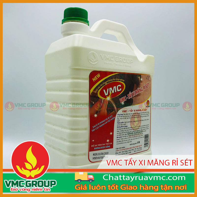 chat-tay-xi-mang-ri-set-vmc-can-10lit