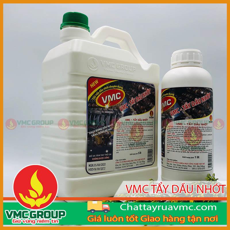 chat-sieu-tay-dau-nhot-vmc-can-5-lit